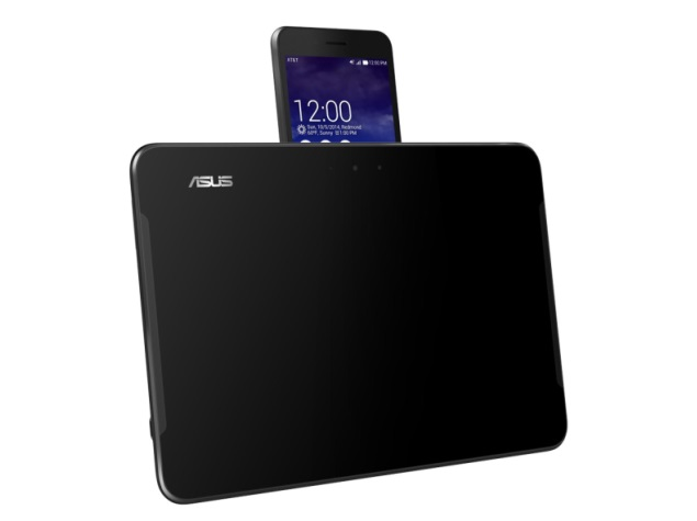 asus_padfone_x_official_02.jpg - Asus PadFone X