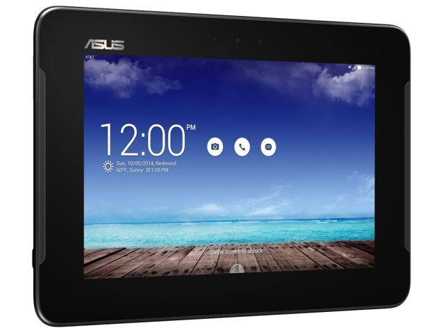 asus_padfone_x_tablet_official.jpg - Asus PadFone X