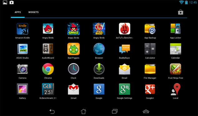 Asus_Screenshots_1.png