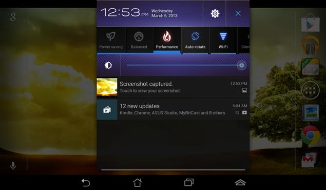 Asus_Screenshots_2.png