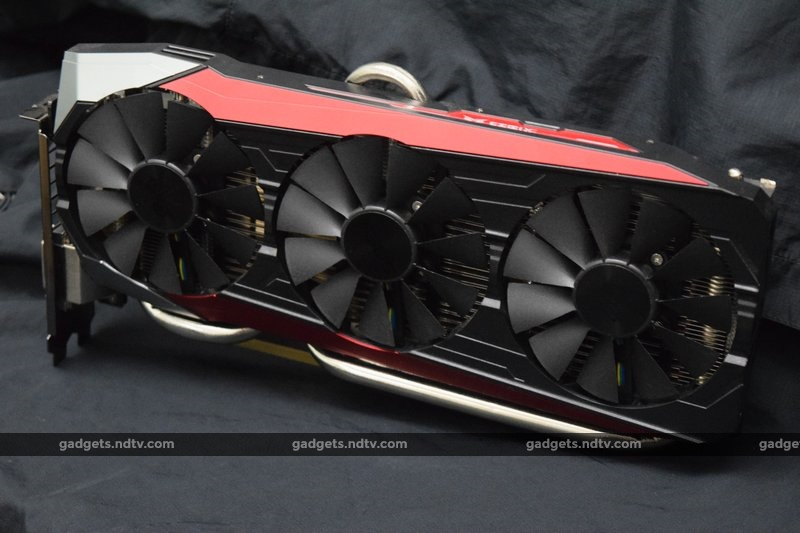 asus_strix_radeon_r9_fury_dc3_upright_ndtv