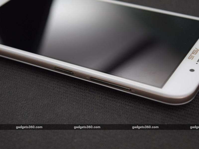 asus_zenfone_max_buttons_ndtv.jpg - Asus ZenFone Max