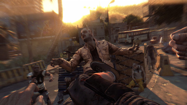 at_day_dying_light_techland.jpg - Dying Light Review