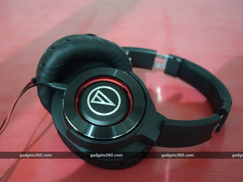 audio_technica_athws770is_main_ndtv
