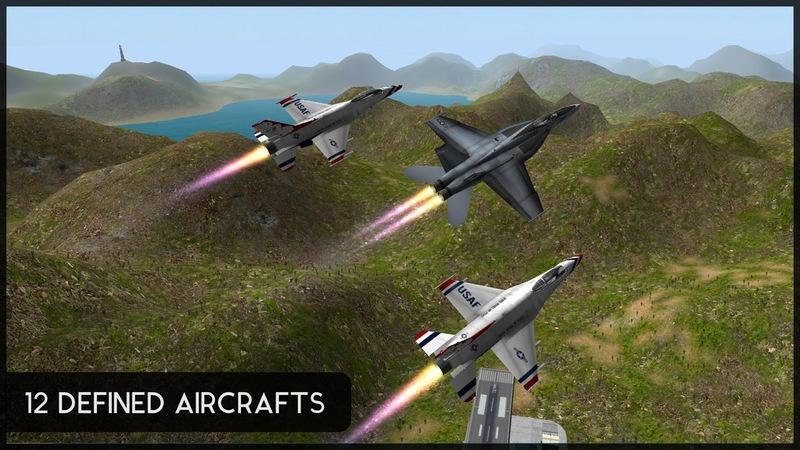 avion_flight_simulator_planes.jpg