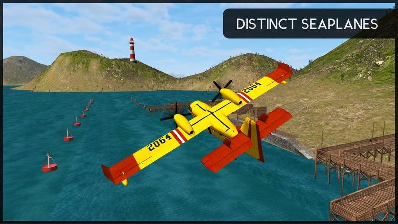 avion_flight_simulator_seaplanes.jpg