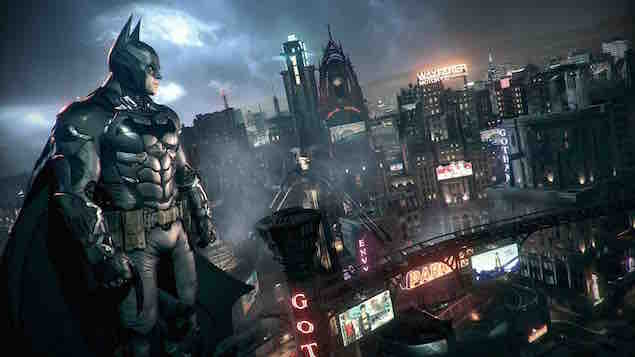 batman_gotham_batman_arkham_knight_wb.jpg - Batman