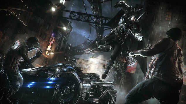batmobile_batman_arkham_knight_wb.jpg - Batman
