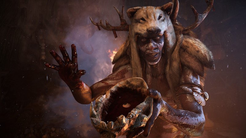 beast_master_tensay_far_cry_primal