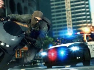 Battlefield Hardline Review: Playing Cops and Robbers Was Never This Fun 1