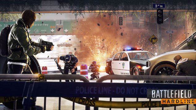 BFH_PoliceBarricade_EA.jpg