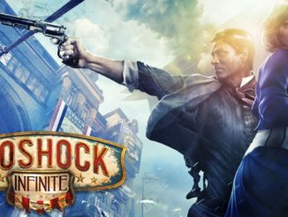 BioShock Collection Headed to PS4 and Xbox One: Report 8