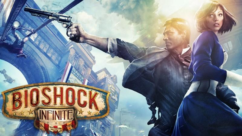 bioshock_infinite_xbox