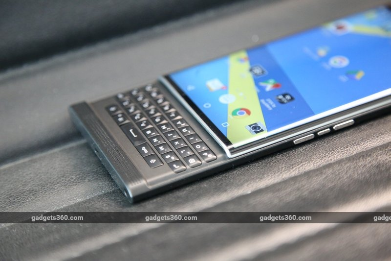 blackberry_priv_anglekeyboard_ndtv.jpg - BlackBerry Priv