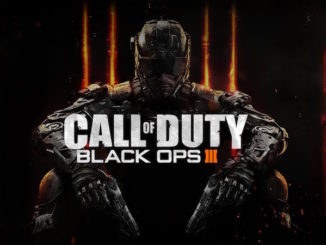 Call of Duty: Black Ops 3 Review | Black Ops three Assessment 1