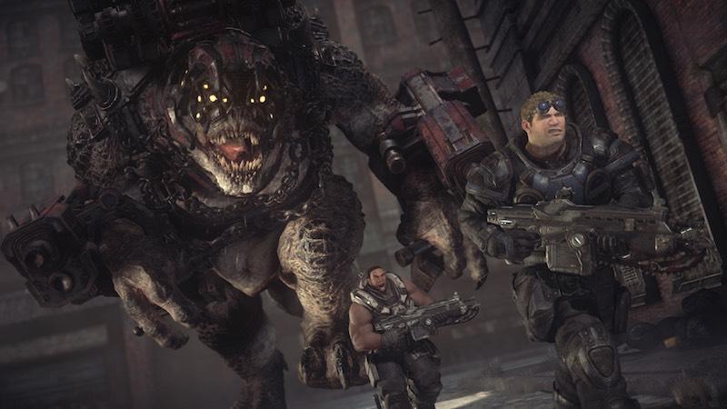 brumak_gears_of_war_ultimate_edition_XboxOne_microsoft.jpg