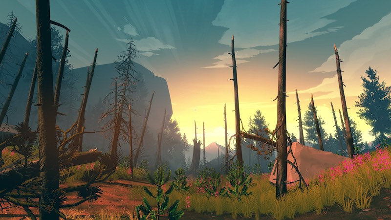 burned_forest_firewatch_campo_santo