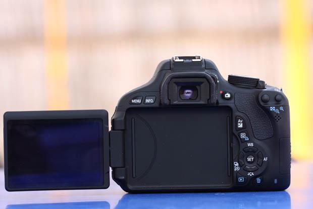 Canon600D_11.jpg