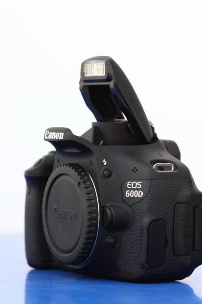Canon600D_16.jpg