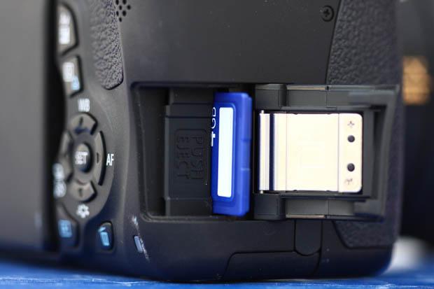 Canon600D_27.jpg