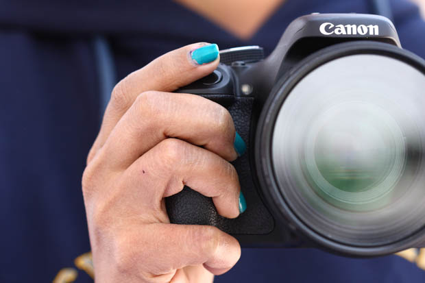 Canon600D_33.jpg