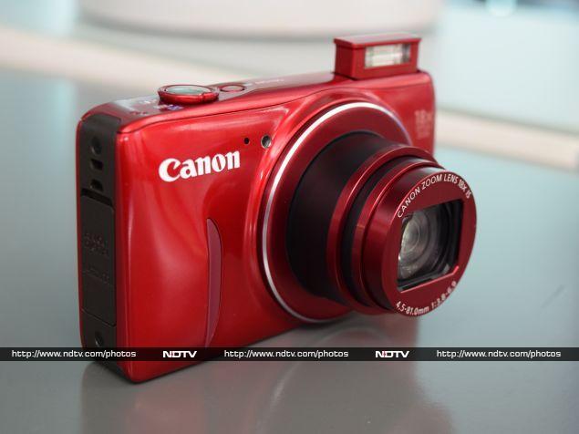 canon_powershot_sx600hs_lens_ndtv.jpg - PowerShot SX600 HS