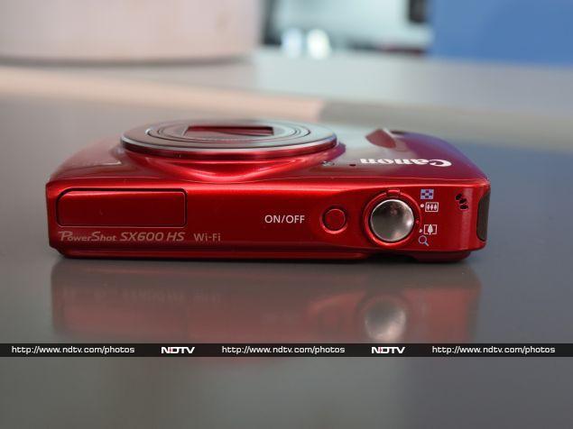 canon_powershot_sx600hs_shutter_ndtv.jpg - PowerShot SX600 HS