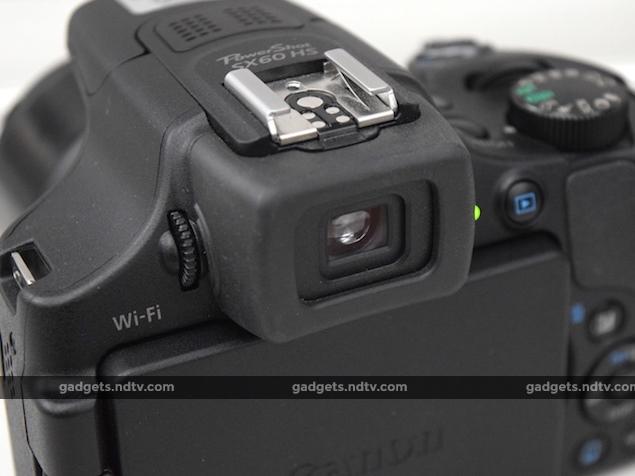 canon_sx60_hs_evf_ndtv.jpg - Canon PowerShot SX60
