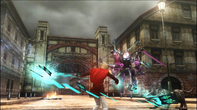 combat2_FF_Type-0_HD_Square_Enix.jpg