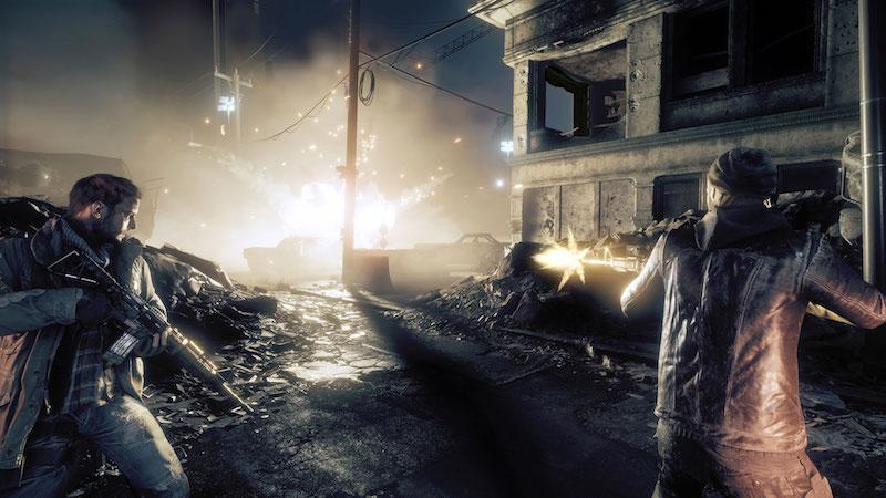combat_homefront_revolution_deep_silver.jpg - Homefront
