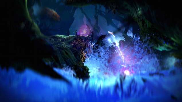 combat_ori_and_the_blind_forest_moon_studios.jpg