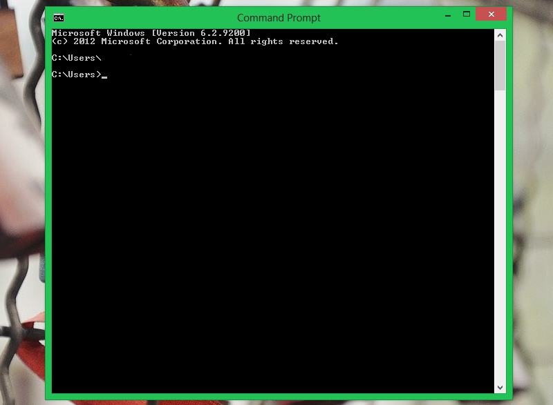 command_prompt_gadgets360.jpg - CMD Commands