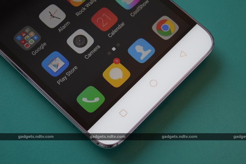 coolpad_note_3_lowerfront_ndtv