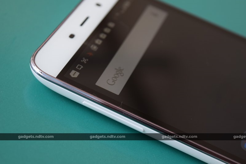 coolpad_note_3_upperfront_ndtv.jpg