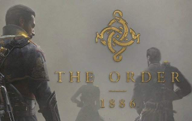 The Order: 1886 Review - We Played This Game So You Don't Have To