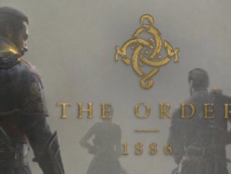 The Order 1886 Review - We Played This Game So You Don't Have To 1