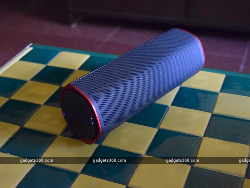 Creative Sound Blaster FRee Review