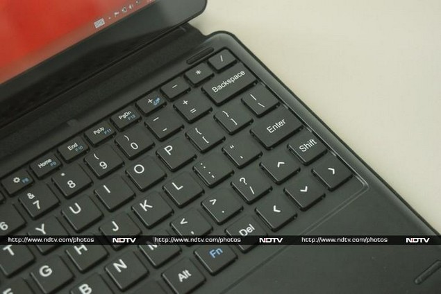 croma_1177_2-in-1_keyboard_ndtv.jpg - Croma 1177