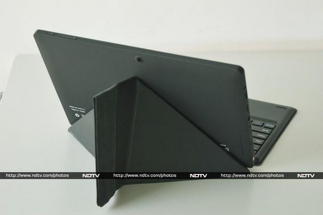 croma_1177_2-in-1_rearupright_ndtv.jpg - Croma 1177