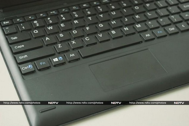 croma_1177_2-in-1_trackpad_ndtv.jpg - Croma 1177