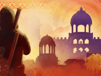 Assassin's Creed Chronicles India Review 3