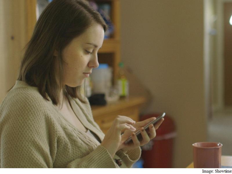 'Dark Net' Explores the Digital Age's Toll on Us