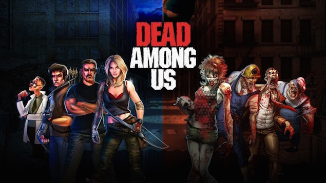 dead_among_us_characters_rolocule.jpg