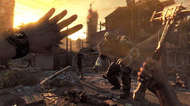 demolisher_dying_light_techland.jpg - Dying Light Review