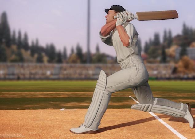 don_don_bradman_cricket_big_ant