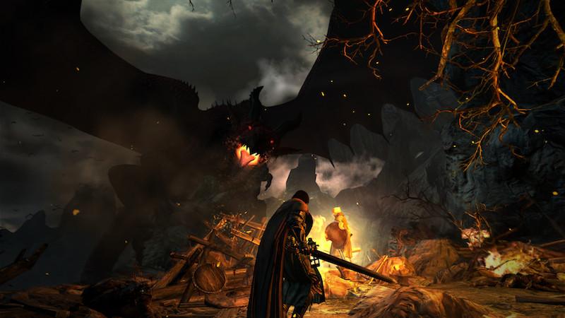 dragon_dragons_dogma_pc_capcom