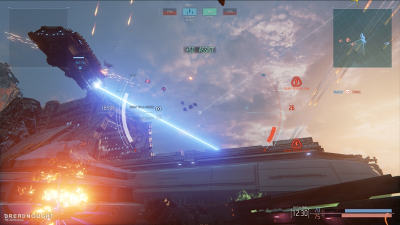 dreadnought_screenshot1.jpg