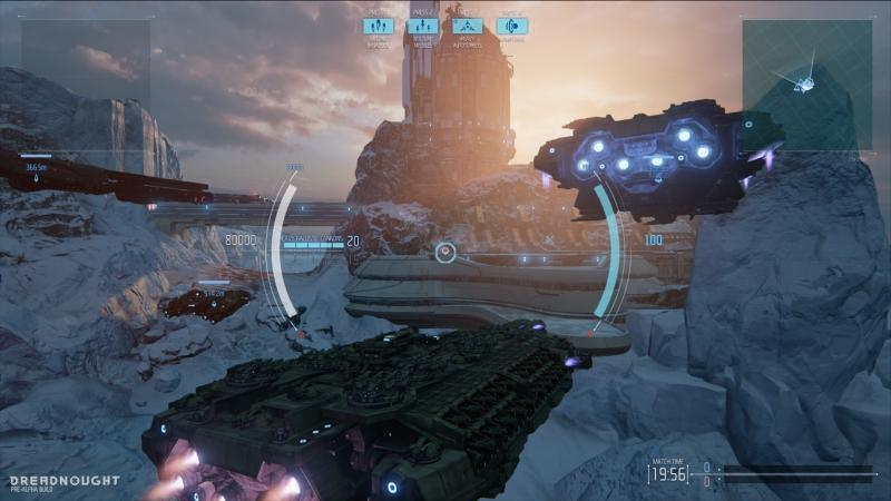 dreadnought_screenshot2.jpg