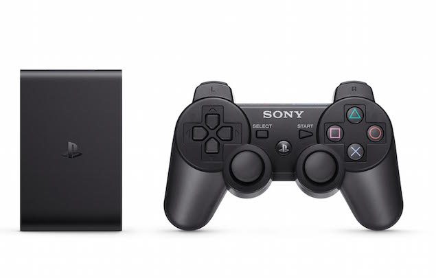 ds3_pstv_sony.jpg - Sony PlayStation TV Review