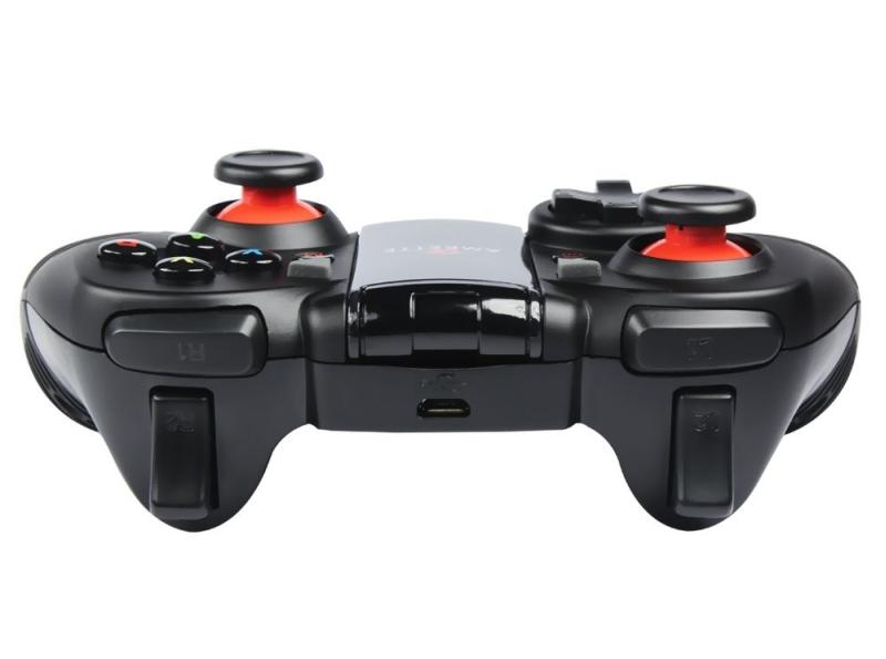 evo_gamepad2_triggers